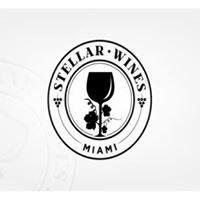 Stellar Wines Miami