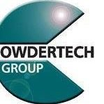 Powdertech (Bicester) Ltd