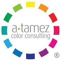Atamez Color Consulting