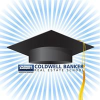 Coldwell Banker Real Estate School