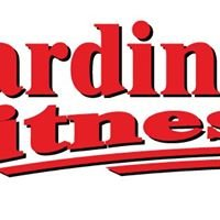 Cardinal Fitness of Palos Heights