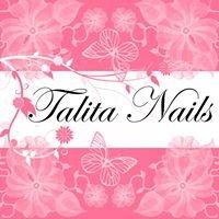 Talita Nails