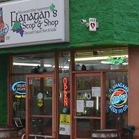 Flanagan's Stop And Shop
