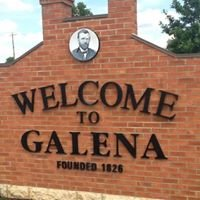 Galena Reservations