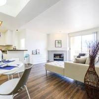 River Front Condominium Rentals in San Diego