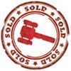 Smith Auctioneers LLC