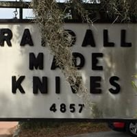Randall Knives