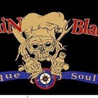 Captain Blacks Barbecue