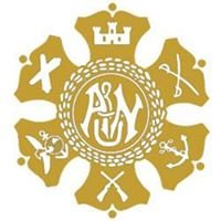 Army & Navy Union USA