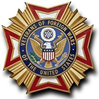 South County Veterans of Foreign Wars