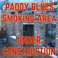 Paddy Blues