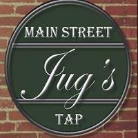 Jug's Main Street Tap