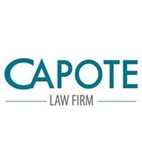 Capote Law Firm