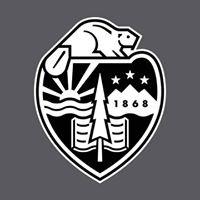 OSU Extension - Polk County