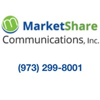 MarketShare Communications