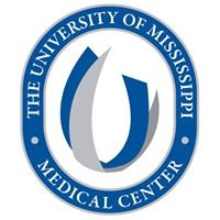 UMMC Medical School Admissions