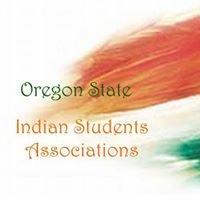 Oregon State Indian Students Association