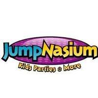 Jumpnasium