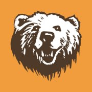Grizzly Fare