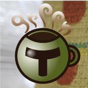 Green T Coffee Shop