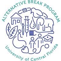 UCF Alternative Break Program