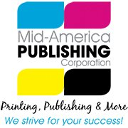 Mid-America Publishing