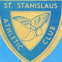 St. Stan's Athletic Club