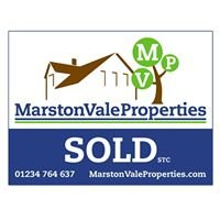 Marston Vale Properties