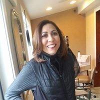 Love Your Hair Salon and Spa
