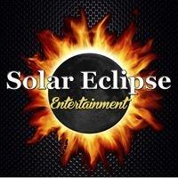Solar Eclipse Entertainment, LLC