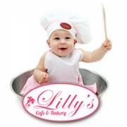 Lilly's Cafe and Bakery