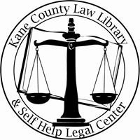 Kane County Law Library & Self Help Legal Center