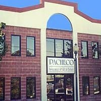 Pacheco Insurance Agency