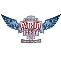 American Patriot Fest