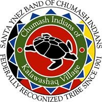 Santa Ynez Chumash
