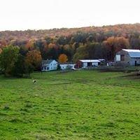 Barton Valley Farm