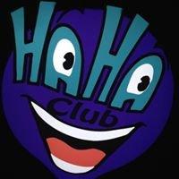 HaHa Comedy Club