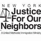 Justice For Our Neighbors - New York