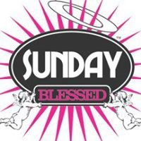 Sunday Blessed