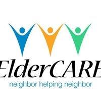 ElderCARE Lake County