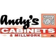 Andy's Cabinets & Millwork, Inc.