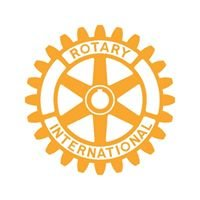 Rotary Chicago Near South
