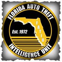 Florida Auto Theft Intelligence Unit, Inc.