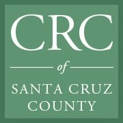 Conflict Resolution Center of Santa Cruz County