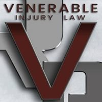 Venerable Injury Law - Report My Accident