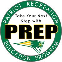 PREP at Stevenson High School
