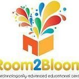 Room 2 Bloom Educational Center