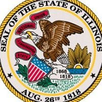 Union County State's Attorney