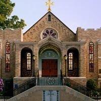St. James Armenian Church