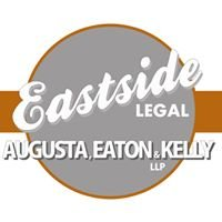 Eastside Legal LLP